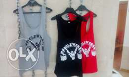 I shirts for bodybuilders