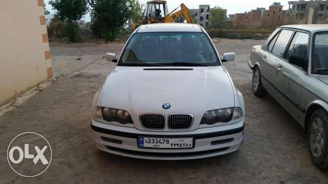 Car fore sale