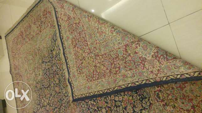 carpet 3x4 mtr for sale .