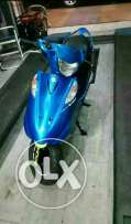 adress v125 For sale