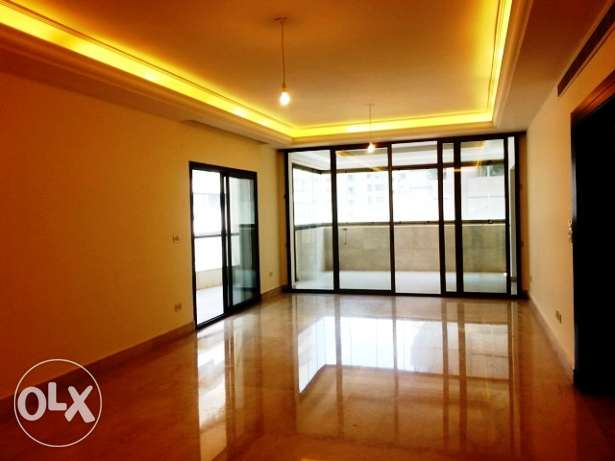 AP1557: 3 Bedroom Apartment for Rent in Tallet al-Khayat, Beirut