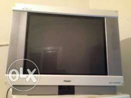 2 tv for sale 70$