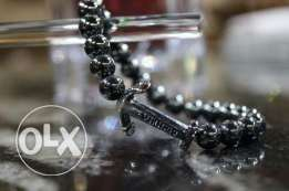 Eswara wnecklas for sale new