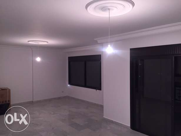apartment in Zouk Mosbeh ذوق مصبح -  2