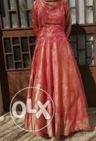 Engagement dress for sale