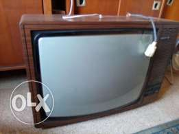 TV for sale 29 inch screen