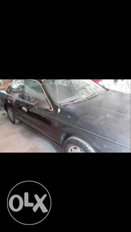 ford For sale or trade حازمية -  3