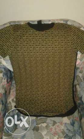 Xl very good condition