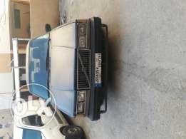 Volvo 740 for sale