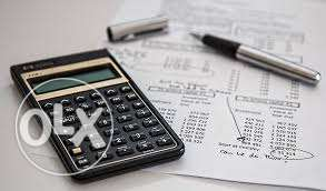 Needed Accountant / Personal Assistant for a Leading Fashion House