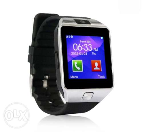 New Smart watch