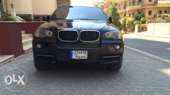 BMW for sale صور -  1
