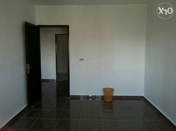 Office in tyre for sale