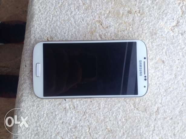s4 very clean for sale جبيل -  5