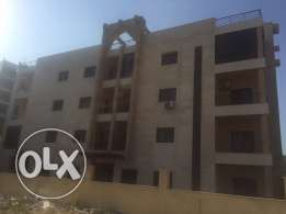 Apartments for sale in Bshamoun