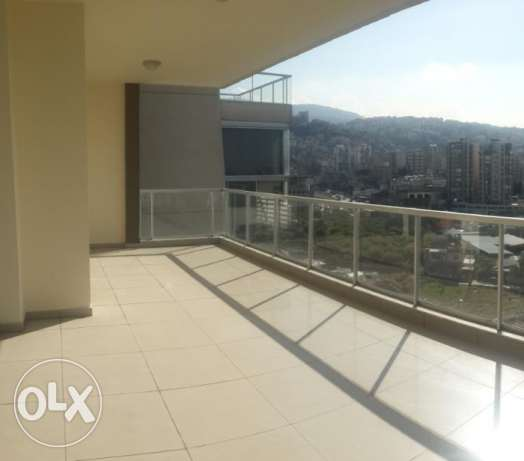 Apartment for sale Zalka SKY280