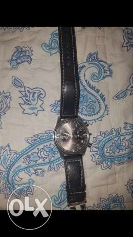 alpina swiss watch for sale contact me wats app