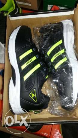 running shoes size 43-48