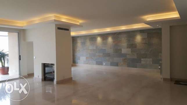 Apartment for Rent in Biyada