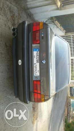 Bmw for sale غدير -  3