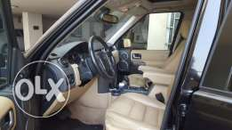 Land Rover For Sale
