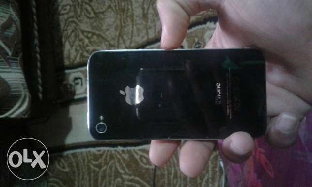 Iphone4 ma3 jelebriyk 32g 5er2a