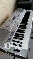 Yamaha keyboard for sale in good condition