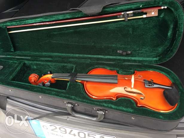 violin for sale