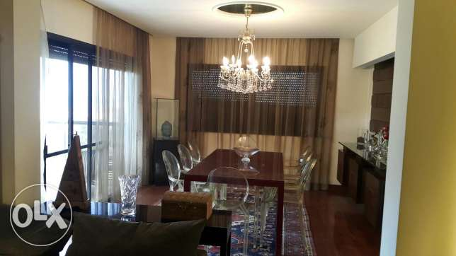 Apartment Super delux حازمية -  6