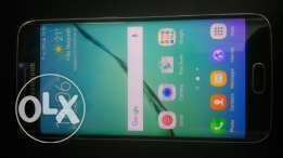 Samsung s6 edge for sale