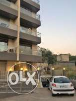 Apartment in Mansourieh 133m2 (incl. terrace) GF Open House New Bldg