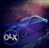 infinity g35 coupe mod 2003 technology verry clean car.