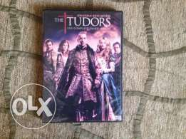 The Tudors (TV Series )