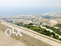 Villa for sale under constraction with land 8000