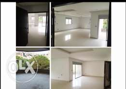 Crazy Deal!!! Duplex For Sale in Ballouneh (decorated)