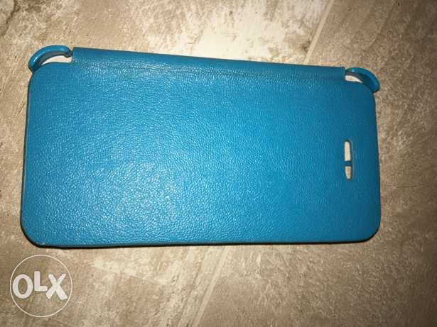 Iphone Case for 5 or 5s