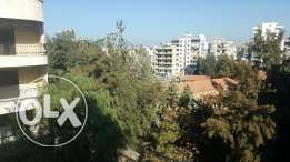 Fanar sabtieh great appartement