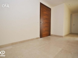 205 SQM Apartment for Rent in Beirut, Hamra AP4014