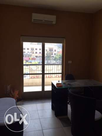 office for rent antelias el seha