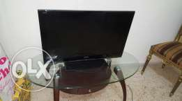 Sharp Tv for sale 200$