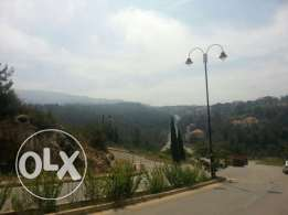 land for sale at mechref 870 m