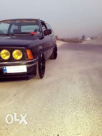 BMW For sale or trade 3a 4 bweb عزمي -  1