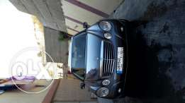 Mercedes 280E from switzerland harb car