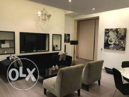 Special One Bedroom Apartment - Ashrafieh, Gemayze - Saifi