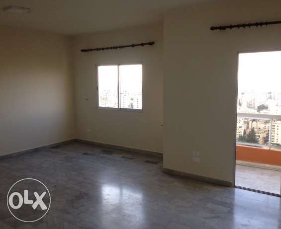 Apartment for rent غدير -  2