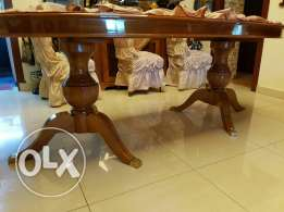 Dinning room for sale in antelias