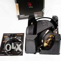 Headset fr gaming