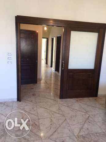 Home for rent in bourj al barajne