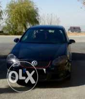 golf rabbit look gti for sale