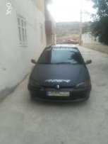 Pego 106s16 moudel 2001